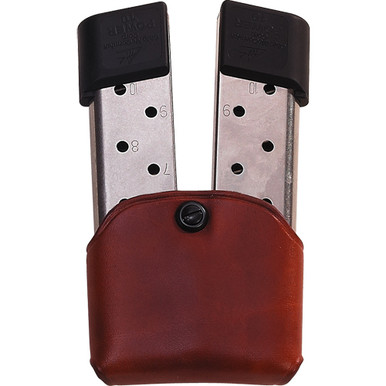Friction Magazine Pouch