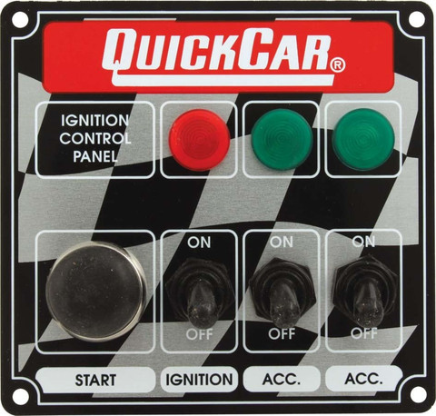 QRP50 025__87420.1392916733.480.480?c=2 products ignition control panels page 1 quickcar quick car ignition control panel wiring diagram at edmiracle.co