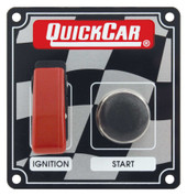 QRP50 103__36163.1392916736.178.178?c=2 products ignition control panels page 1 quickcar quick car ignition control panel wiring diagram at nearapp.co