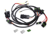 QRP50 2051__48952.1392916742.178.178?c\=2 quickcar ignition panel wiring diagram wiring diagrams wiring quick car ignition control panel wiring diagram at soozxer.org
