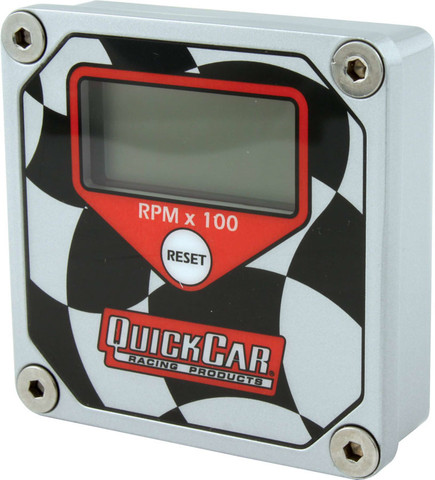 QRP611 099__91877.1392916809.480.480?c=2 products gauges tachometers quickcar quick car tach wiring diagram at cos-gaming.co