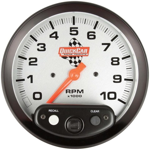 QRP611 6001__32851.1392916954.480.480?c=2 611 7010 gauge quick car tach wiring diagram at sewacar.co