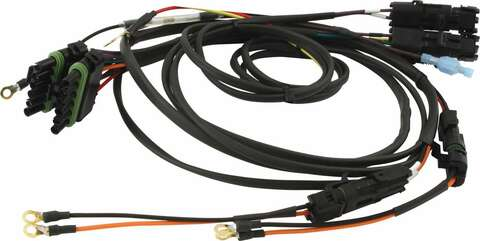 QRP50 2021__45549.1392934729.480.480?c=2 50 2021 wiring harness quickcar wiring diagram at soozxer.org