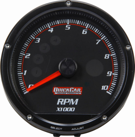 QRP63 002__83394.1457024229.480.480?c\=2 quick car tach wiring diagram sun tachometer wiring \u2022 edmiracle co faze tach wiring diagram at nearapp.co