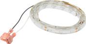 61-793 - LED Strip - Green