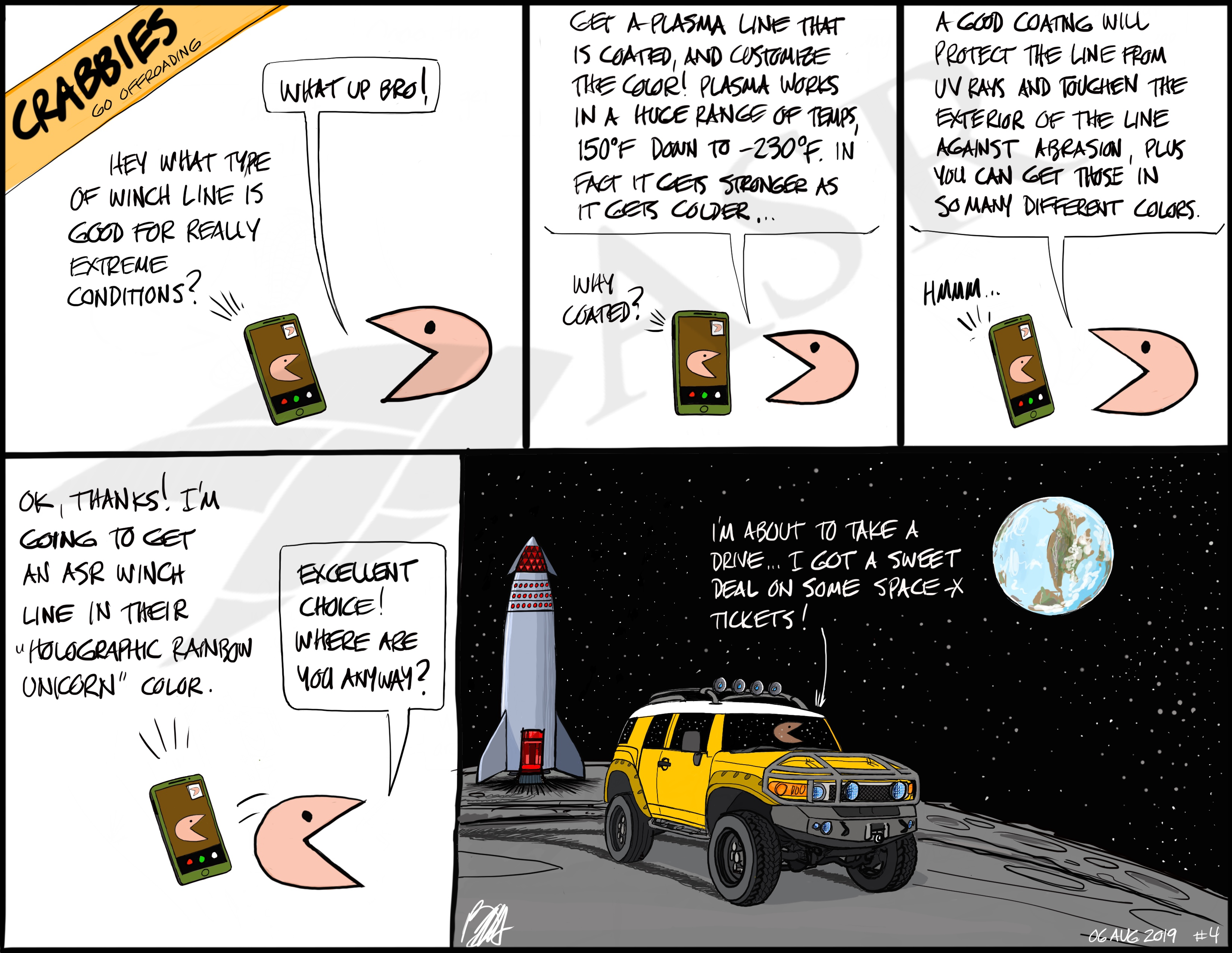 crabby-comic-4.jpg