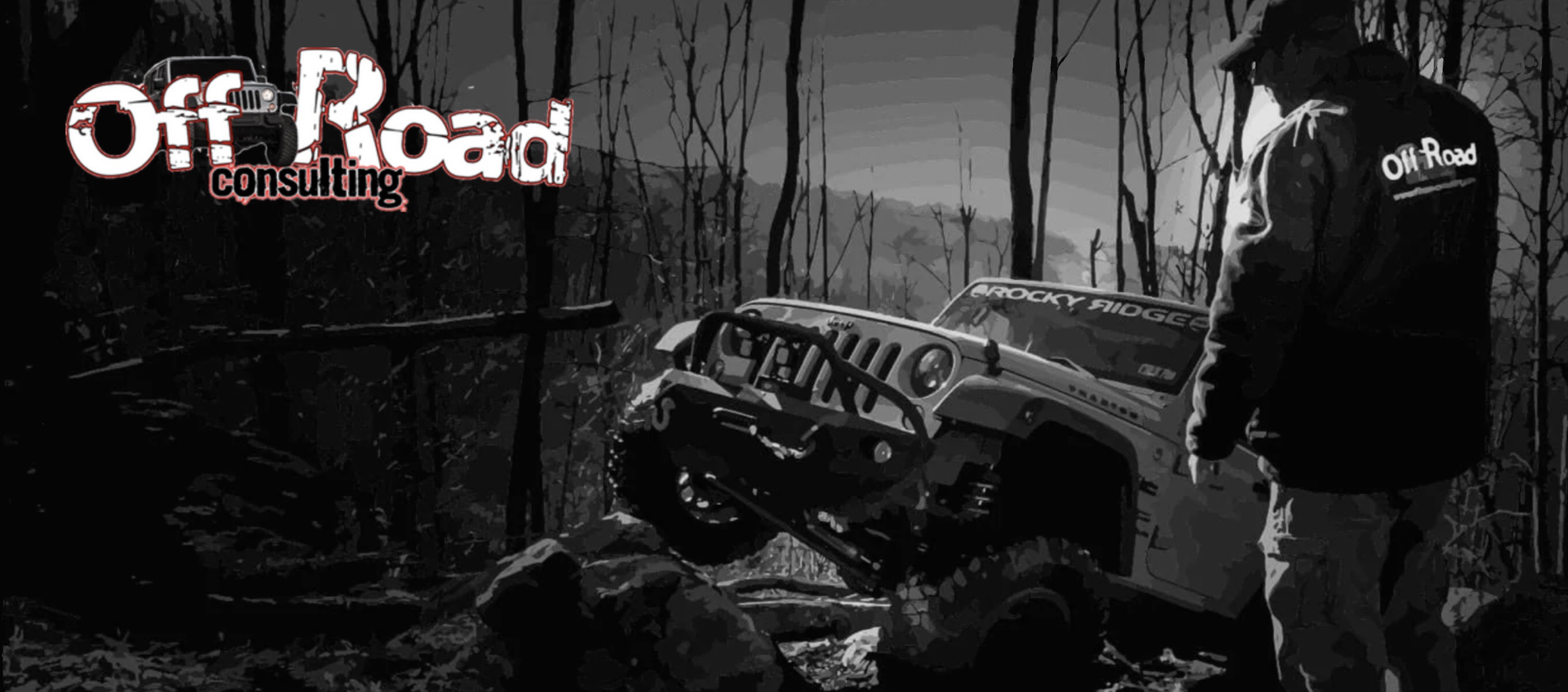 offroad-consulting-2.jpg