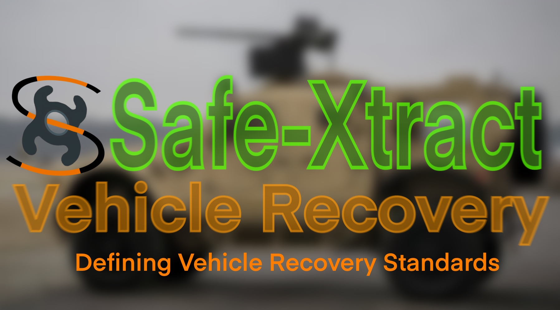 safe-xtract-webpage-banner.jpg