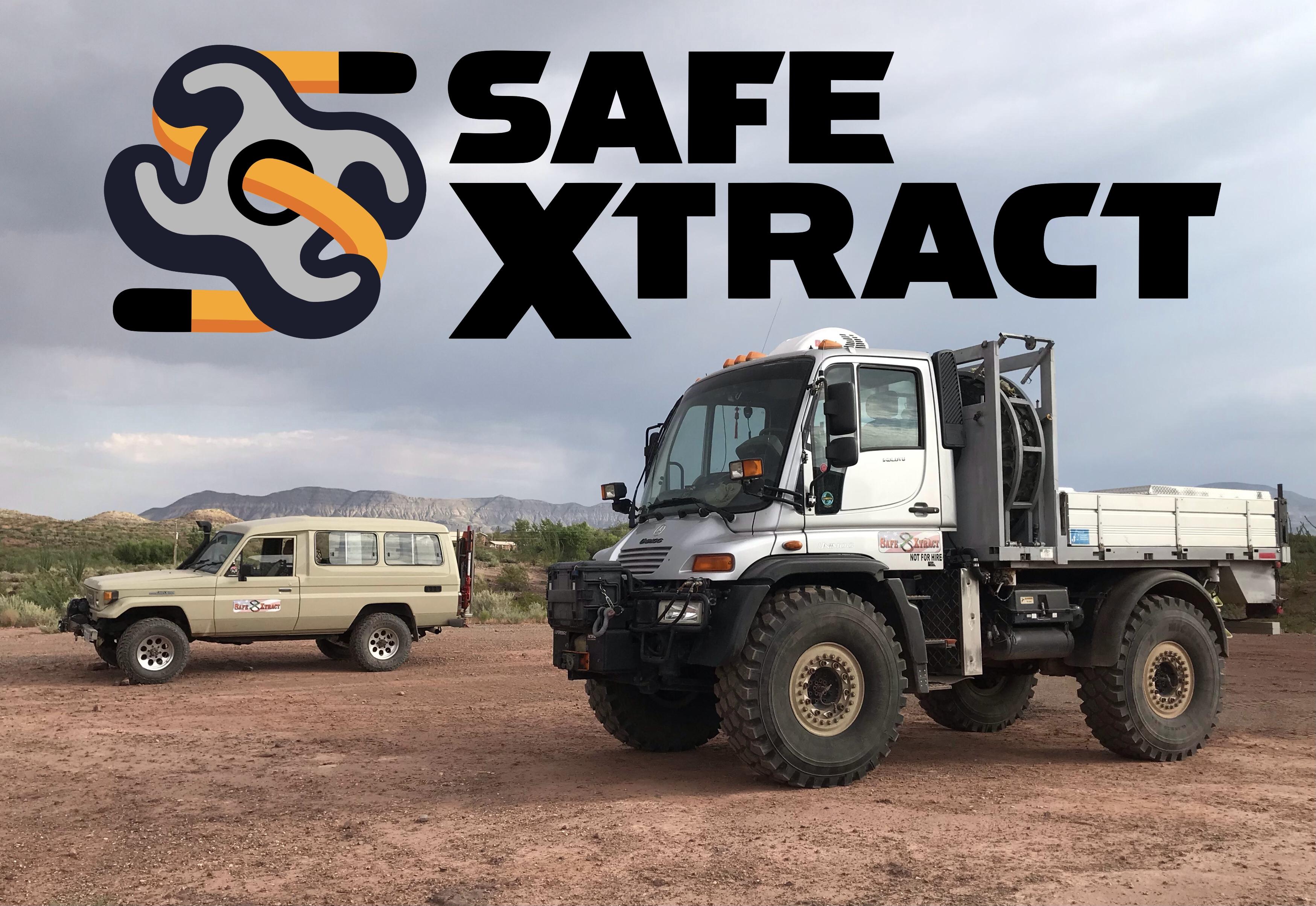 sx-logo-vehicles.jpg