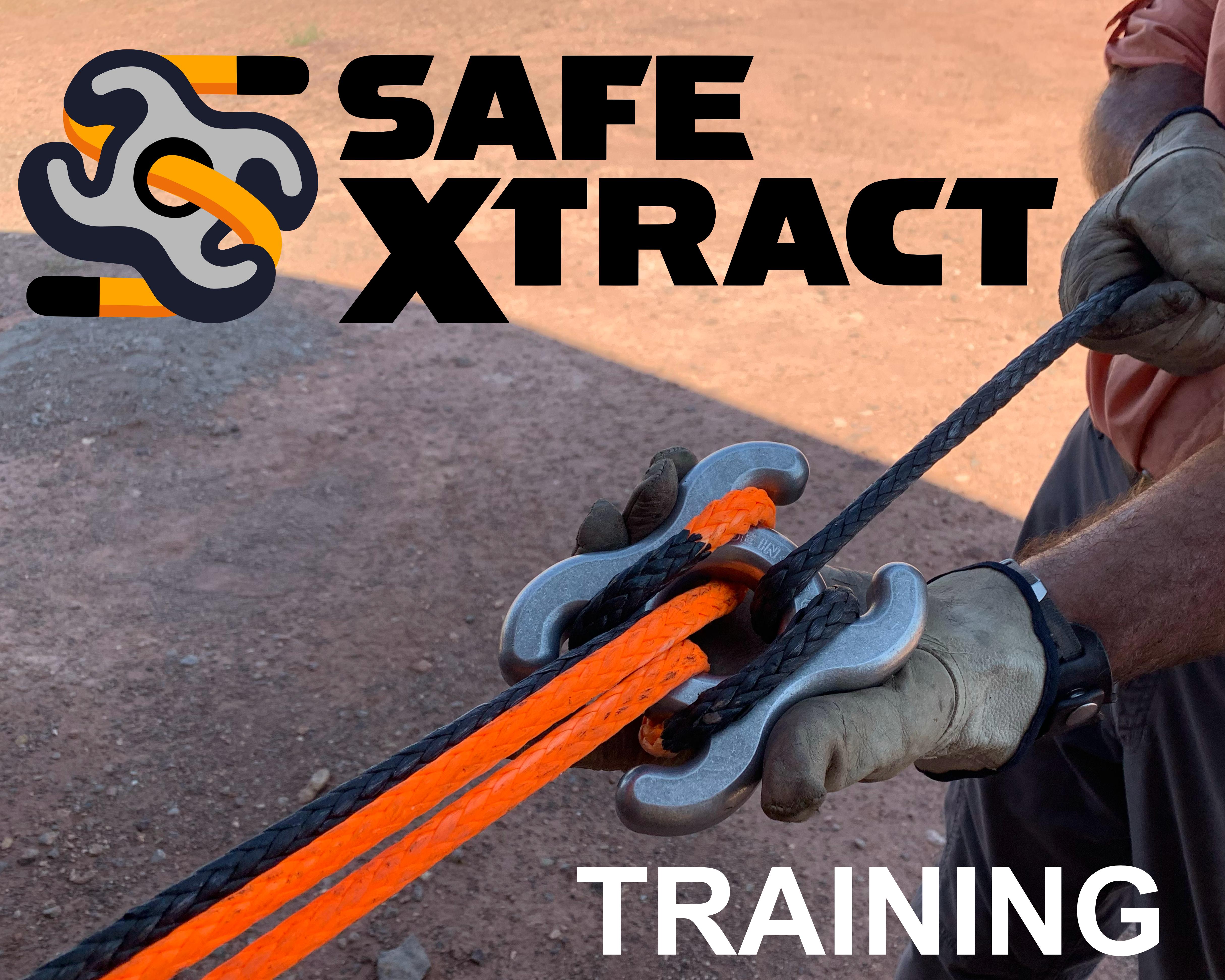 sx-training.jpg