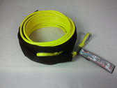 "3/16"" x 25 Feet - Winch Extension - Yellow"
