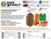 SX-30000 MX/TX Pack©