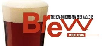 brew-logo5.jpg