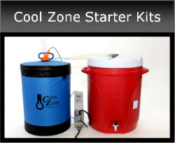 cool-zone-home-starter-kits-3.jpg