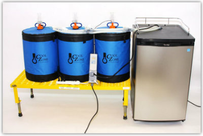 cool-zone-kegerator-with-3-fermenters.jpg