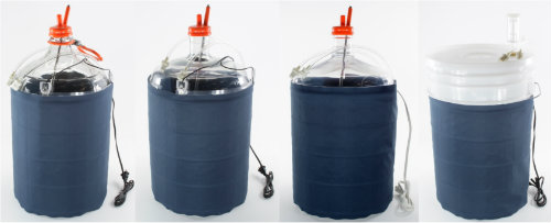 fermenters-glass-plastic-bucket.jpg