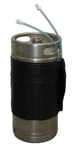 sanke-keg-with-cooling-jacket.jpg