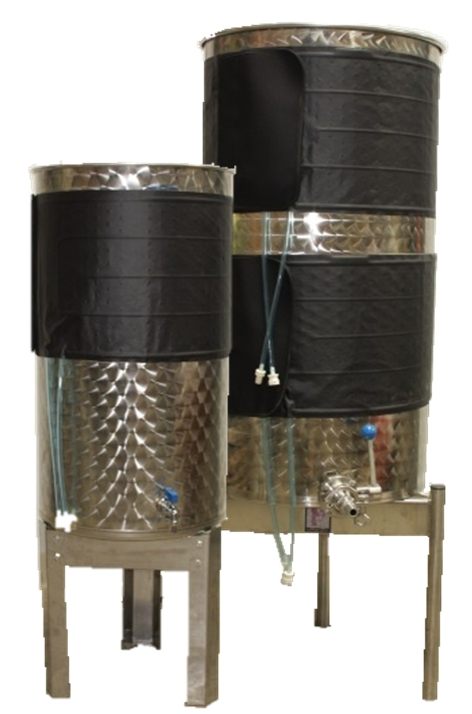 wine-tanks-2.jpg