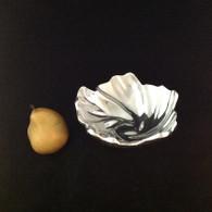 Leaf Small Bowl