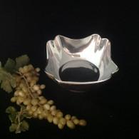 Hortencia Bowl--Small