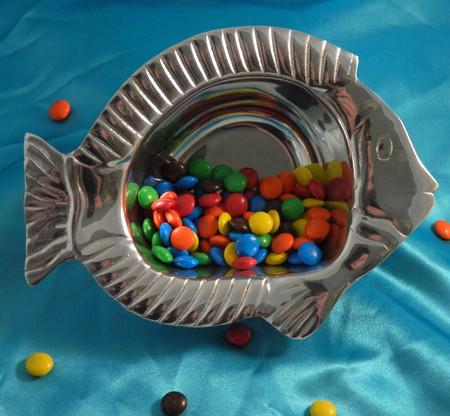 Acapulco Fish