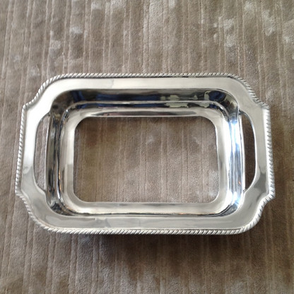 Americano Pyrex Holder