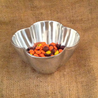 Four Leaf Clover Bowl