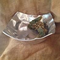 Rustic Salad Bowl