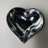 Curved Heart Bowl