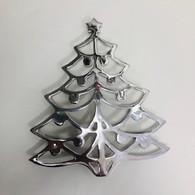 Christmas Tree Trivet