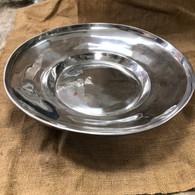 Hubcap Bowl