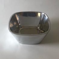 Square Smooth Bowl