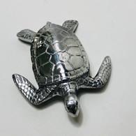 Turtle Napkin Weight