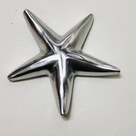 Star Fish Napkin Weight
