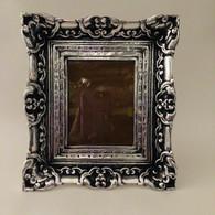 Baroque Edge Frame