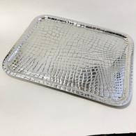 Alligator Tray XL