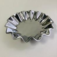Wavy Small Bowl