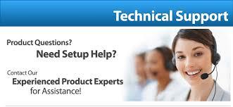 tech-support.jpg