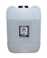 CPP, OCP Cartridge Cleaning Solution, Concentrate (formerly sold as PPL)