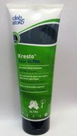 1812, Kresto Kolor ULTRA Hand Cleaner  250ml  (Replaces Reduran)
