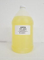 ASP-JIR99C, ASPEN Rinse Concentrated