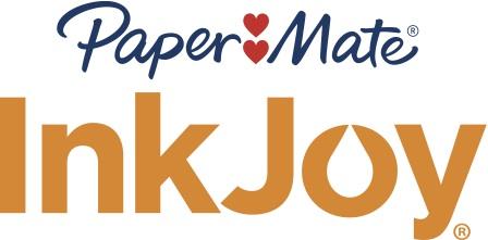 inkjoy-logo.jpg
