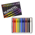 Nupastel 12 Color Set P 263  Pen Mountain