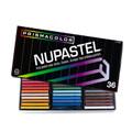 Prismacolor Nupastel 36 Color Set  P 273  Pen Mountain