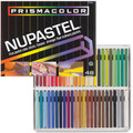 Prismacolor Nupastel 48 Color Set P 274 Pen Mountain