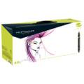 Prismacolor 48 Color Brush/Fine Art Marker Set  Pen Mountain