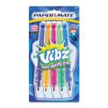 VIBZ Mechanical Pencils    Pen Mountain