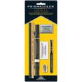 Prismacolor Premier Accessory Set for Colored Pencils  Pen Mountain
