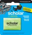 Scholar Kneaded Eraser   Pen Mountain