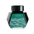 Waterman Bottled Ink Green   Pen Mountain